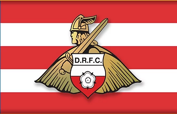 DRRFC.PNG