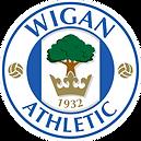 Wigan athletic.png
