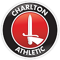 Charlton.png