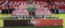 DRFC 19_edited.jpg