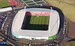 Doncaster_Rovers__Keepmoat_Stadium__aeri