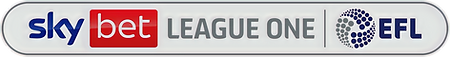 leagueonelogo_edited.png