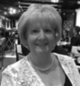 Linda South (2).JPEG