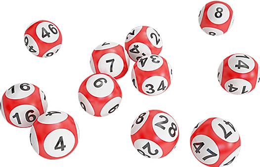 417-4176830_lottery-balls-lottery-balls-