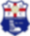 Rossington_Main_F.C._logo.png
