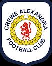Crewe_Alexandra Badge.png