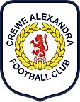 Crewe_Alexandra Badge.png