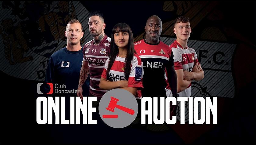 Online auction.PNG