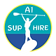 A1 SUP Hire Round Logo_B.png