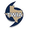 TWIA Logo.png