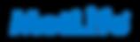 MetLife Logo.png