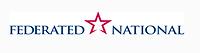 FedNat Logo.png