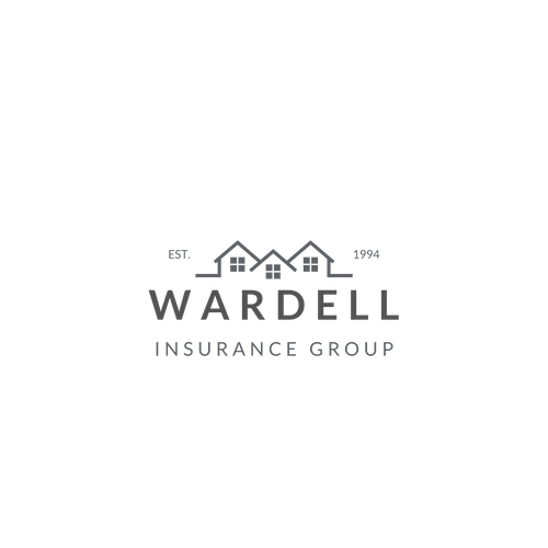 wardell insurance group de mode (1).png