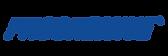 Progressive Logo.png