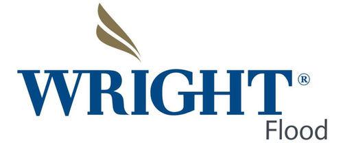 Wright Flood Logo.jpg
