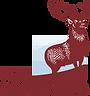 Hartford Logo.png
