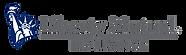 Liberty Mutual Logo.png