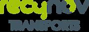 logo_recynov_transports_en_attendant_mod