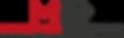 Logo Métropôle Matériaux.png