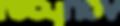 logo-cmjn sans baseline.png