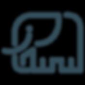 impero logo.png