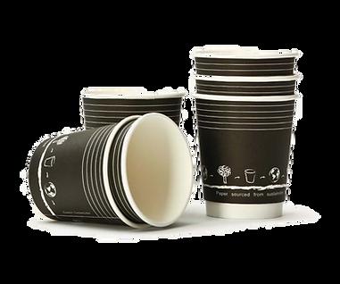 บรรจุภัณฑ์พลาสติก, บรรจุภัณฑ์กระดาษ, แก้วพลาสติก, แก้วกระดาษ, plastic packaging, packaging, paper packaging, paper cup, plastic cup, disposable cup