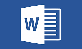word-20192016-how-to-hide-or-unhide-text