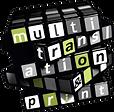 ΚΥΒΟΣ-MULTIPRINT&tra.png