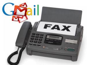 FAX/E-MAIL