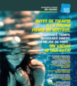 localizacion y reparacion de fugas de piscina en Barcelona, Mallorca, Ibiza, Bilbao, Alicante, Murcia, Valencia, Girona, Madrid, Tarragona, Lanzarote, Fuerteventura, Cadiz, Granada, Huelva, Leida, Castellon, Murcia, Malaga, Pontevedra, La Coruña, Vigo