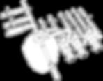 Ilustración-bomba-de-agua-y tuberías-reparación-de-piscinas