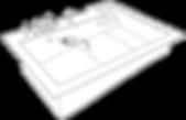 Ilustracion-analisis-estado-de-la-piscina-revisión-del-vaso