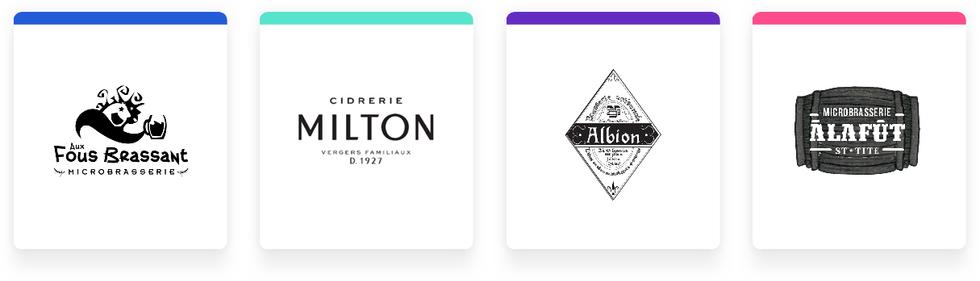 Fous+Milton+Albion+À la fût.png