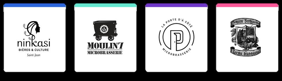 Ninkasy-Moulin7-Porte-Berthiaume.png