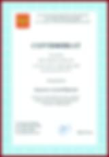 сертификат_награда союза предпринимателе