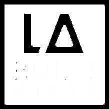 LABM_logo_web_square.png