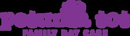 PT-logo_header.png
