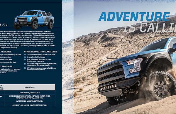 2017 Alfi Brand Catalog page