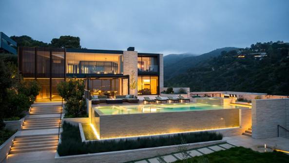 Tramonto Residence