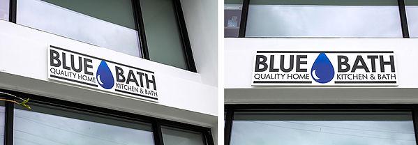 BlueBath_web.jpg