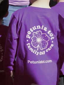 IMG_4916_purple.jpg