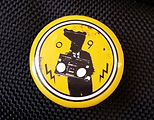 L.A. All Day button