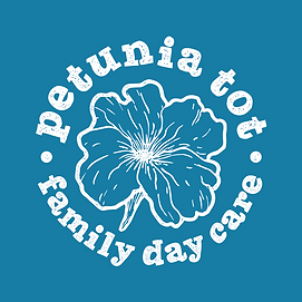 Peunia Tot logo