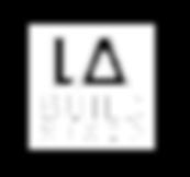 LA_BuildMixer_final header1.png
