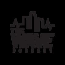 TheWave_logo_blk.png