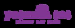 PT_logo_horizontal_purple.png