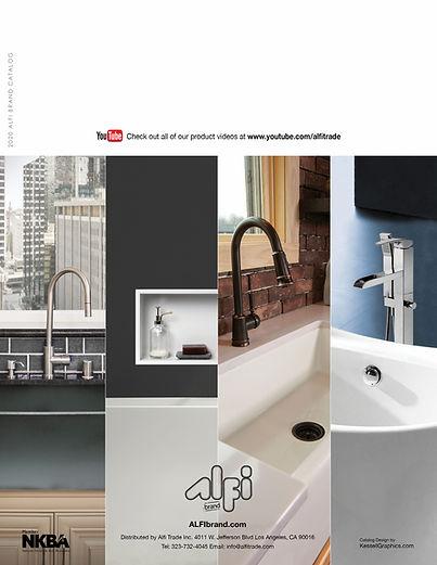 20_AlfiBrand_Catalog_Covers_Final3.jpg