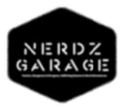 nerdzboardgaming.jpg