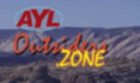 outsider zone.JPG