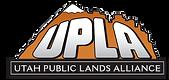 upla-logo-trans_edited.png